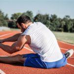 ランニング、ランニングフォーム分析、パーソナルトレーニング