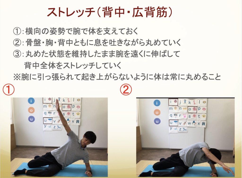 ランニングフォーム分析で膝や怪我の痛みを分析
