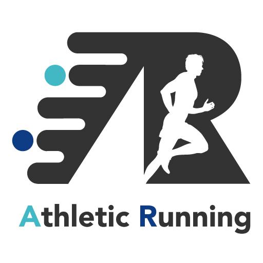 痛みがあるけど走りたいランナーをサポートするアスレティックランニング